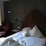 Photo of Hotel Krone-Post