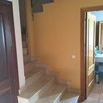 Bild från Villas Amarillas