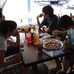 Photo of Shaka Restaurant