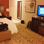 Photo de Hampton Inn and Suites Ocala