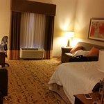 Foto de Hampton Inn and Suites Ocala