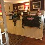 Christmas Farm Inn & Spa Foto