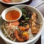 Authentic Vietnamese goodness