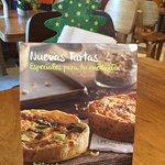 Foto de Havanna Cafe