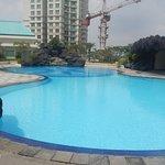 Photo of Batavia Apartments