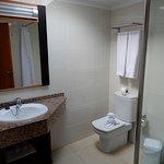 HL Miraflor Suites Foto