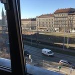 Photo de Leonardo Hotel Vienna