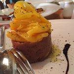 Zdjęcie Boathouse Restaurant Bar