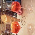 Photo of Caffe Martini