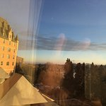Delta Hotels Bessborough Foto