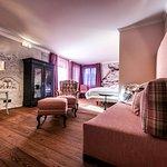 Foto de Home Hotel