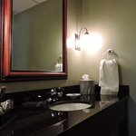 Plaza Motor Motel Foto