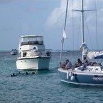 Photo de Icacos Island