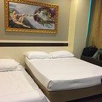 Foto de Hotel 81-Bugis