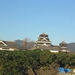 Photo of Kumamoto Hotel Castle