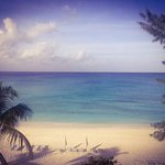 Caribbean Club Foto