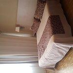 Foto de Hotel Lauria