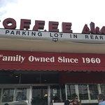Photo of Harry's Coffee Shop
