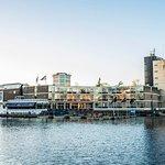 Apollo Hotel Amsterdam Foto