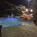Hampton Inn and Suites Boerne Foto