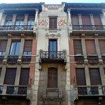 Photo de Casa Donzelli