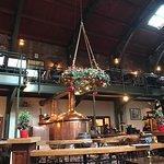 Brauerei Lüdde Quedlinburger Brauhaus-Gasthof Foto