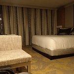 Photo of Washington Court Hotel on Capitol Hill