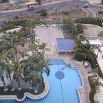 Hotel Ole Caribe Foto
