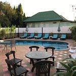 My Chiangmai Boutique Lodge Photo