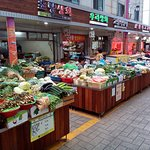 Busan Sukbak Dot Com Guesthouse Foto