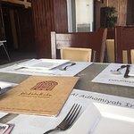 Foto de Al Adhamiyah Iraqi Restaurant