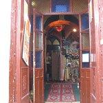 Al Sultan