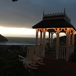 The Elk Cove Inn & Spa Foto
