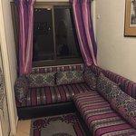 Photo de Hotel Parador