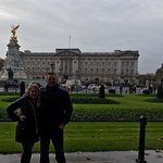 Foto di Fat Tire Bike Tours - London