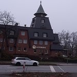 Photo of Best Western Premier Alsterkrug Hotel