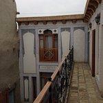 Photo of K. Komil Bukhara Boutique Hotel