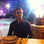 Photo of Movenpick Hotel Beirut