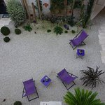France Hotel Foto