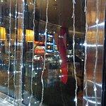 Photo of Ramada Plaza Istanbul City Center