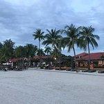 Photo of Casa del Mar, Langkawi