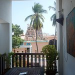 Photo of Anantha Heritage Hotel