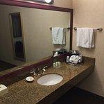 Foto di Holiday Inn Laguna Beach