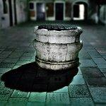 Photo de Ostaria al Vecio Pozzo
