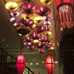 Royal Orchid Restaurant