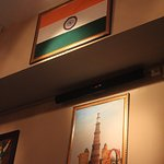 Photo of New Delhi