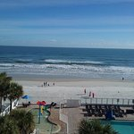 Photo de Holiday Inn Resort Daytona Beach Oceanfront