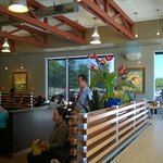 صورة فوتوغرافية لـ The Habit Burger Grill