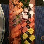 Photo of Fusion Seafood & Sushi