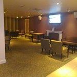 Photo of Wyboston Lakes Hotel